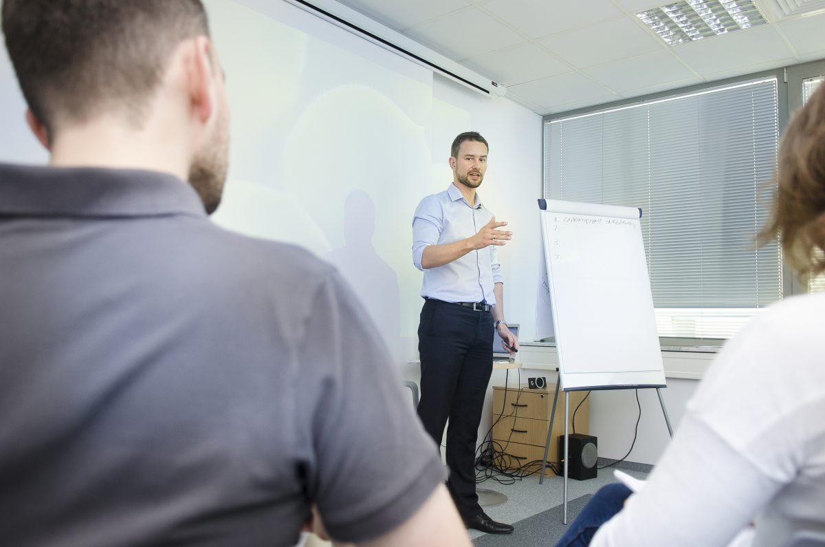 Fotografia biznesowa - szkolenia z a ntymanipulacji