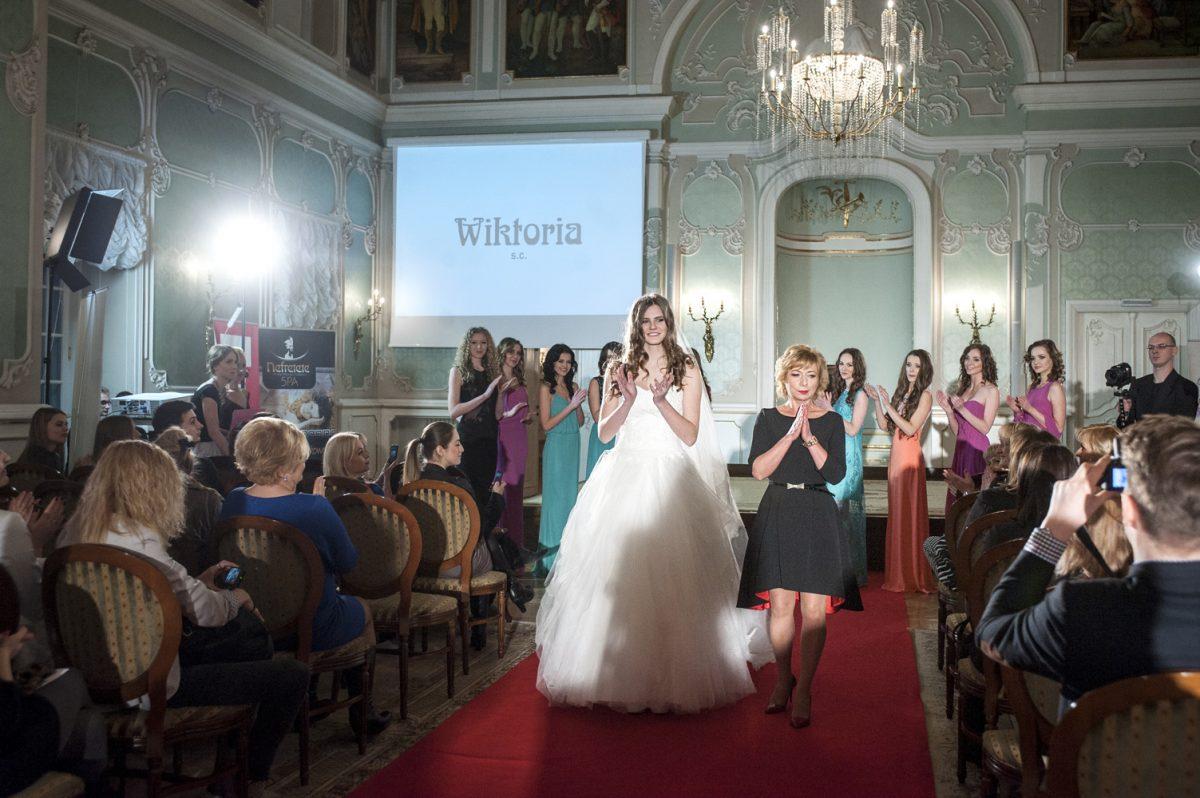 Fotoreportaż z eventu Przedsiębiorcza Kobieta Białystok - fotografia eventowa