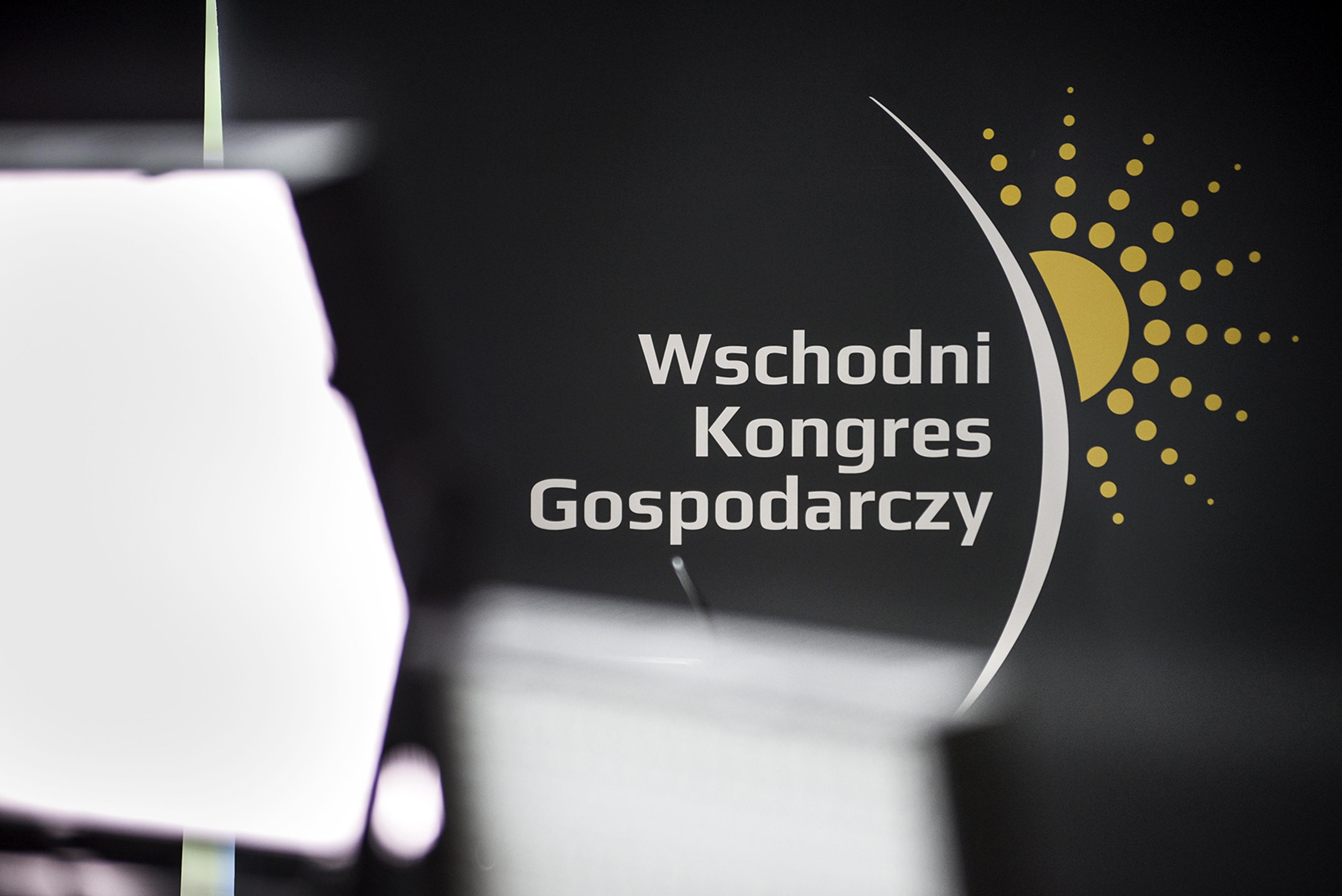 Reportaż fotograf Białystok